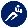 M&S Tokyo 2020 Rugby event icon.png
