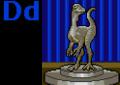 MEYFWL-DancingDinosaur.png