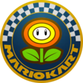 MKL Icon Flower Cup.png