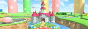 MKT Icon 3DS Mario Circuit.png