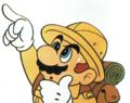 Mario's Picross - Mario artwork.png
