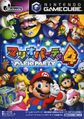 Mario Party 4 Japan cover.jpg