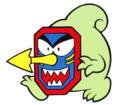 Mask-Guy Character Manual.png