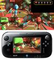 NL TLOZ Battle Quest E3 2012 alt.png