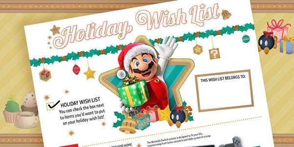 PN Nintendo Printable Holiday Gift Wish List banner.jpg