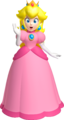 Peach SM3DL.png