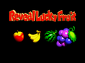 Reveal Lucky Fruit.png