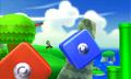 SSB4 3DS - Rotating SM Block Screenshot.png