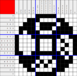 ShroomPicross133 SolD.png