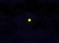 Star far away MP4.png