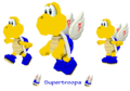 Supertroopa by Girrrtacos.png