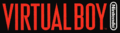 Virtual Boy Official Logo.PNG