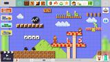 WiiU MarioMaker 040115 Scrn09.png