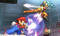 3DS SmashBros scrnC01 03 E3.png