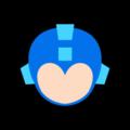 46-Mega Man.png