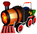 Barrel Train MKDD artwork.png