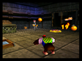 Chunky in Frantic Factory DK64.png