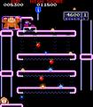 DKJ Arcade Stage 3 Screenshot.png