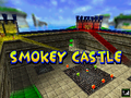 DKRDS-SmokeyCastle-2.png