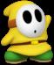 DMW-YellowShyGuy.png