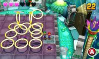A possible Ding-a-Ring puzzle