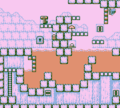 DonkeyKong-Stage7-7 (GB).png