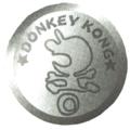 G&WG2 - Donkey Kong emblem.png