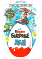 Kinder Surprise 2020 Hungarian-Romanian package.png