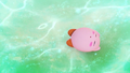 Kirby SSB3DSWiiU Trailer.png