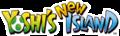 Logo EN - Yoshi's New Island.png