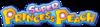 Logo SPP.png