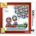 M&LDTB Nintendo Selects.jpg