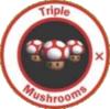MK64Item-TripleMushroom.png