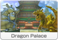 MK8D Dragon Palace Course Icon.png