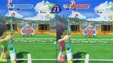 Mario-Sonic-2016-Wii-U-20.jpg