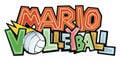 Mario-volleyball-logo.jpg