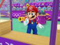 Mario2012pistol.PNG