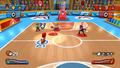 MarioStadium-Basketball-3vs3-MarioSportsMix.png
