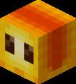 Minecraft Mario Mash-Up Magma Cube Render.png