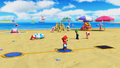MushroomBeach SMP.png