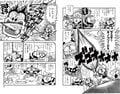 Mushroom Sword Ludwig.jpg