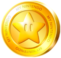 My Nintendo Gold Point.png