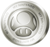 My Nintendo Platinum Point.png