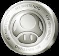 My Nintendo Platinum Point.png