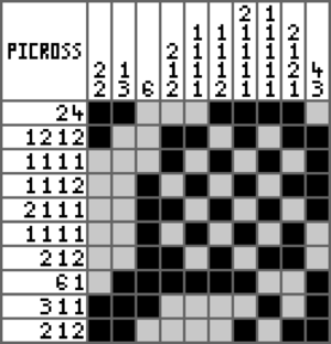 Picross 160 1 Solution.png