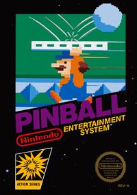 Pinball Boxart.png