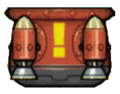 Rocket Bucket.png