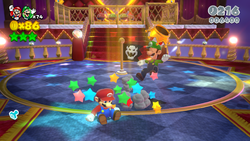 SM3DW Switch Scramble Circus.png