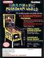 Super Mario Bros Mushroom World-Back Flyer.jpg