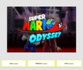 Super Mario Free Online jigsaw Puzzle selection page.png